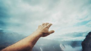 foundational truths Christianity